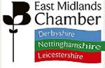 Notts Derby Chamber of Commerce